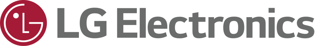 LG_Electronics_logo_2015_english_svg (1)